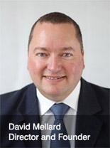 David Mellard
